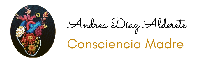 Consciencia Madre